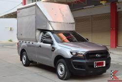 Ford Ranger 2.2 SINGLE CAB (ปี2019) Standard XL Pickup MT