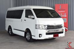 Toyota Ventury 2.7 (ปี 2016) G Van AT