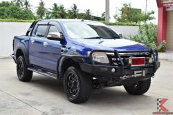 Ford Ranger 2.2 DOUBLE CAB (ปี 2013) XLT Pickup MT