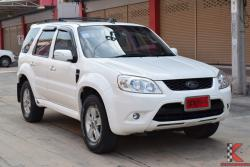 Ford Escape 2.3 ( ปี 2014 ) XLT SUV AT