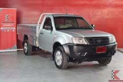 Tata Xenon 2.1 (ปี 2017) SINGLE Giant Heavy Duty Pickup MT