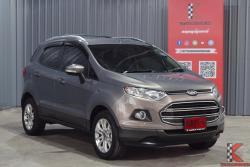 Ford EcoSport 1.5 (ปี 2016) Titanium SUV AT