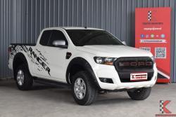 Ford Ranger 2.2 OPEN CAB (ปี 2017) Hi-Rider XLS Pickup