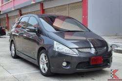 Mitsubishi Space Wagon 2.4 (ปี 2009) GLS Wagon AT
