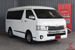 Toyota Ventury 3.0 (ปี 2015) G Van AT