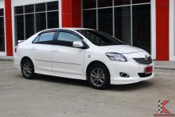Toyota Vios 1.5 (ปี 2012) ES Sedan AT ราคา 399,000 บาท