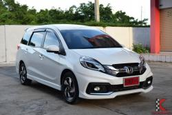 Honda Mobilio 1.5 (ปี 2016) RS Wagon AT