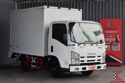 Isuzu ELF 3.0 (ปี 2016) NLR Truck MT