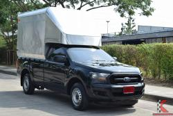 Ford Ranger 2.2 SINGLE CAB (ปี 2019) Standard XL Pickup MT