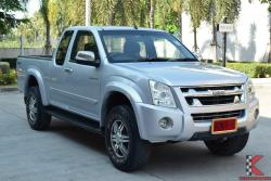รถมือสอง Isuzu D-Max 2.5 SPACE CAB (ปี 2010) Hi-Lander Super Platinum Pickup MT
