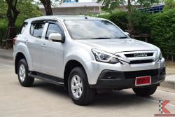 Isuzu MU-X 1.9 (ปี 2019) SUV AT