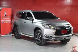 รถมือสอง Mitsubishi Pajero Sport 2.4 ( ปี 2016 ) GT Premium SUV AT