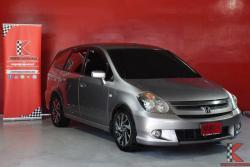 Honda Stream 2.0 (ปี 2006) E Wagon AT