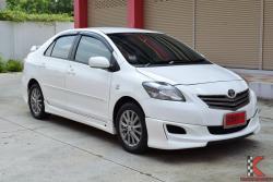 Toyota Vios 1.5 (ปี 2013) TRD Sportivo Sedan AT