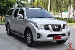 Nissan Frontier Navara 2.5 (ปี2014) 4DR Calibre Sport Version Pickup AT
