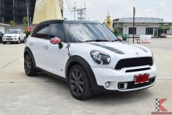 Mini Cooper 2.0 R60 Countryman SD ALL4 (ปี 2014) Hatchback AT
