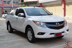 Mazda BT-50 PRO 2.2 (ปี 2013) FREE STYLE CAB V Pickup MT
