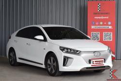 Hyundai Ioniq (ปี 2019) Sedan AT