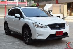 Subaru XV 2.0 (ปี2016) XV SUV AT