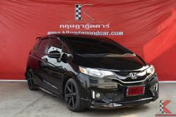 Honda Jazz 1.5 (ปี 2015) V+ i-VTEC Hatchback AT