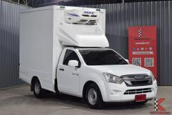 รถมือสอง Isuzu D-Max 1.9 SPARK (2019) S Pickup MT