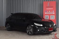 รถมือสอง Honda Civic 1.5 FK (2019) Turbo Hatchback AT