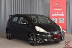 รถมือสอง Honda Jazz 1.5 (ปี 2014) JP Hatchback AT