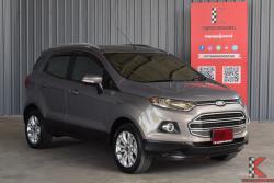 Ford EcoSport 1.5 (ปี 2014) Titanium SUV AT